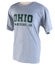 OHIO Marching 110 T-shirt