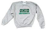 Youth OHIO Crew Sweatshirt