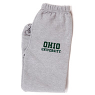 Grey Youth OHIO Sweatpants