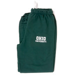 OHIO Sweatpants, Youth Green