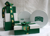 Ohio University Cheryl & Co. Cookie Gifts