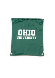 Augusta OHIO Drawstring Backpack