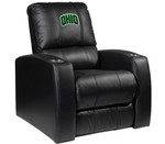 OHIO Home Theater Recliner