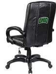 OHIO Office Chair