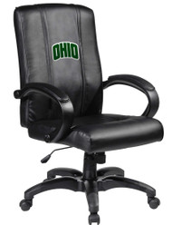 Ohio University Office Chair