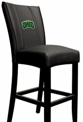 OHIO Bar Stool - Set of 2