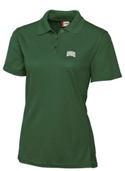 Women's OHIO Ice Pique Polo