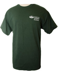 OHIO Regional Campus T-Shirt
