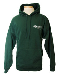 OHIO Regional Campus Hooded Sweatshirt