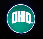 OHIO Light Decal (POWERDECAL)