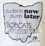"SAb ""Students Now"" T-Shirt"