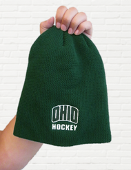 Screamin'E Hockey Beanie - Easton