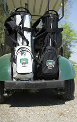 Ohio Golf Club Bag