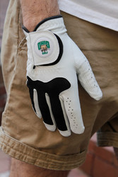 Ohio Golf Glove