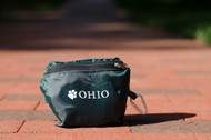 OHIO rePETe Messenger Bag