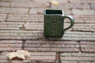 Athens Block Studio Mug