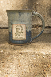 Scripps Mug for Scholarship