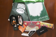 Welcome to OHIO Care Package