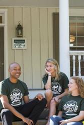 Honors Tutorial College Shirt