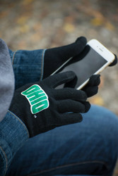 Spectator Gloves touchscreen-friendly