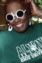 Ohio Sunglasses