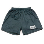 Ohio University Mesh Shorts, Youth