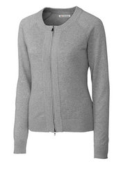 Women's Broadview Cardi