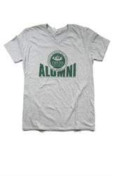 School of Nursing Alumni V neck T-Shirt