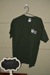 HCOM T-Shirt