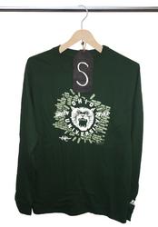 Green Fever Shirt