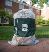 """Welcome to OHIO"" Care Package 2017-2018"