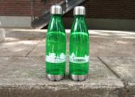 Athens Skyline Water Bottle 25 oz