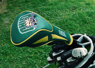 Ohio University APEX Headcover