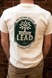 Patton College T-Shirt