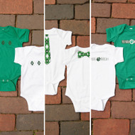 OHIO Onesie Two-Pack