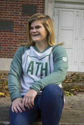 Ohio is Home Sweatshirt