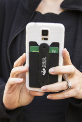 Ohio University Phone Wallet