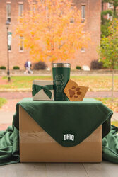 SAB Finals Week Survival Box Fall 2017