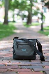 Igloo Arch OHIO Cooler Bag