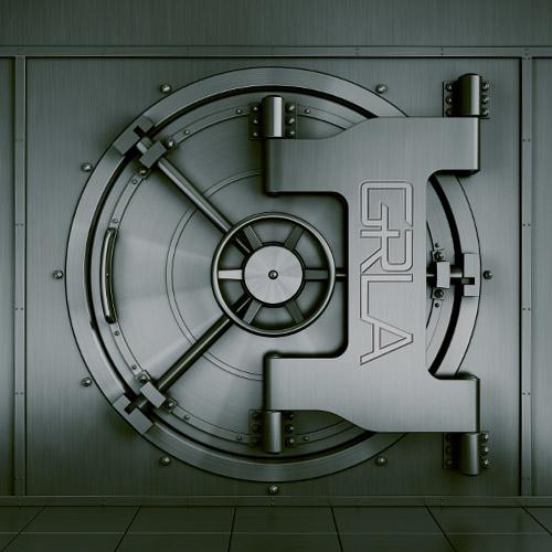 Georg's Vault