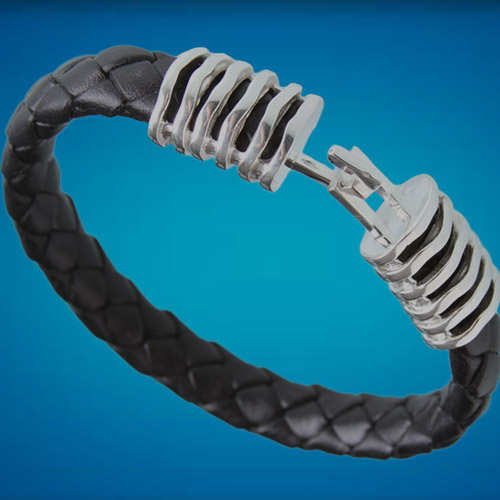 GRLA Men's Bracelets