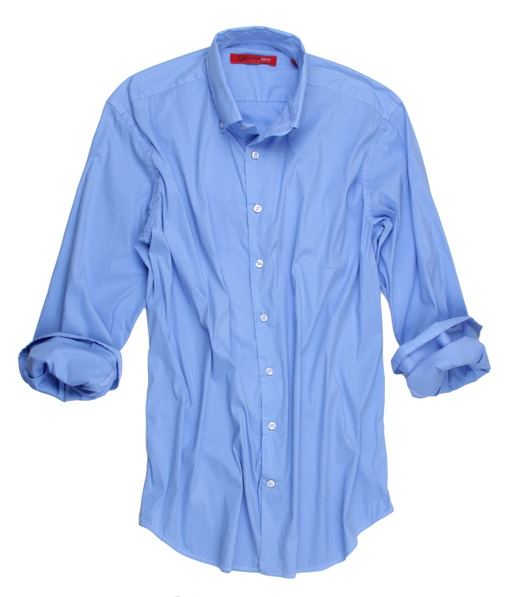 Reno-9095W-018LB-Long-sleeves-washed Buttery soft stretch