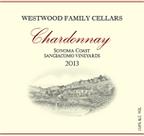 2013 Chardonnay (Sangiacomo)