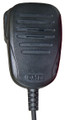 GME UHF Electret Microphone with Telephone Plug - MC301