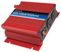 Projecta 600W Power Inverter