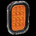 Narva L.E.D Rear Indicator Lamp Kit.