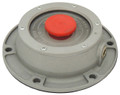 Hub Seal Low Profile - Suits Stemco Style Hub