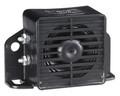 Narva Heavy Duty Reverse Buzzer 97 Decibels - Dual Voltage 12 or 24 Volt