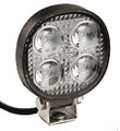 LED Autolamps Flood/Reverse Light