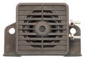 Reverse Buzzer 97 Decibels - 12 - 80 Volt